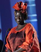 Wangari149